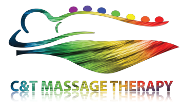 355x202 Campt Massage Therapy