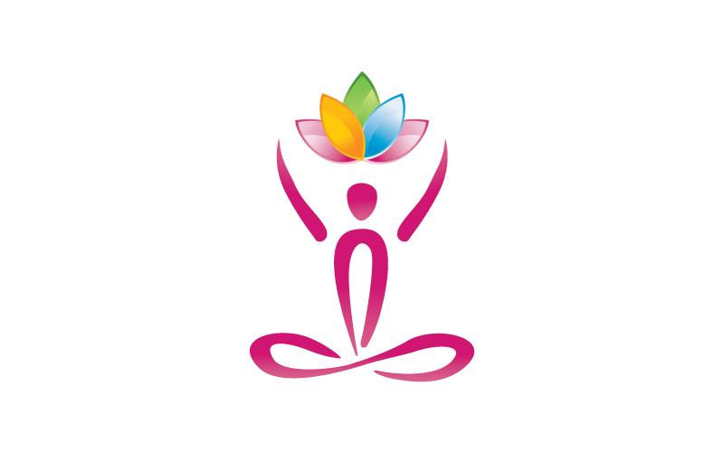 800x500 Logo Design Contests Artistic Logo Design For My Personal