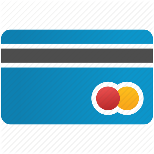 512x512 Bank Card, Credit, Credit Card, Maestro, Mastercard, Money