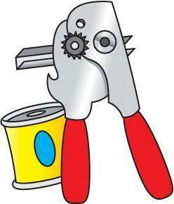 248x290 3186 Best Teacher's Clip Art And Printables Images