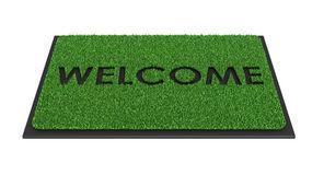 296x160 Welcome Mat Clipart