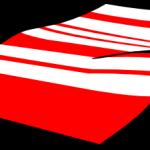 150x150 Mat Clipart Picnic Mat Clip Art