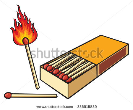 450x370 Matches Campfire Clipart, Explore Pictures