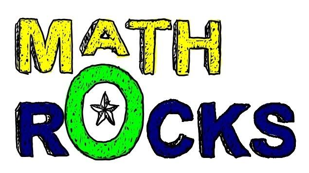 635x356 Free Math Clipart