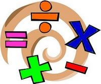 200x166 Math Science Clipart, Explore Pictures