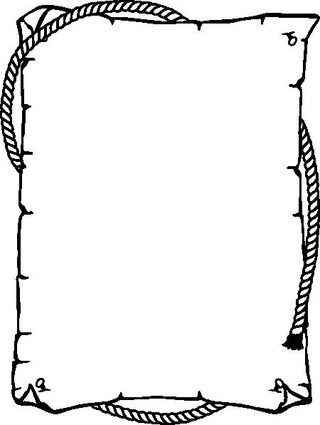 450x596 Math Clip Art