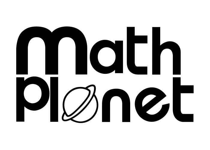 700x500 Study math for free – Mathplanet