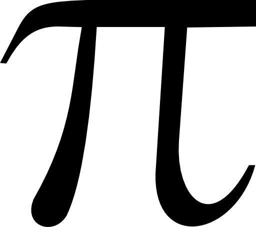 512x454 Free Math Symbols Clipart Image