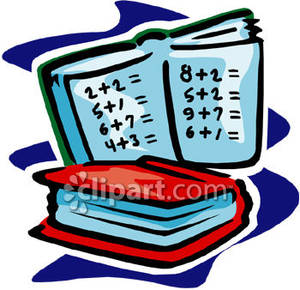 300x290 Mathematics Clipart Arithmetic