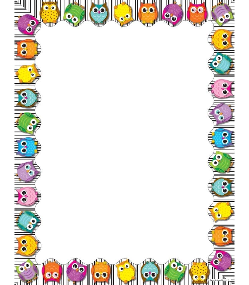 830x949 Images of Math Clip Art Borders