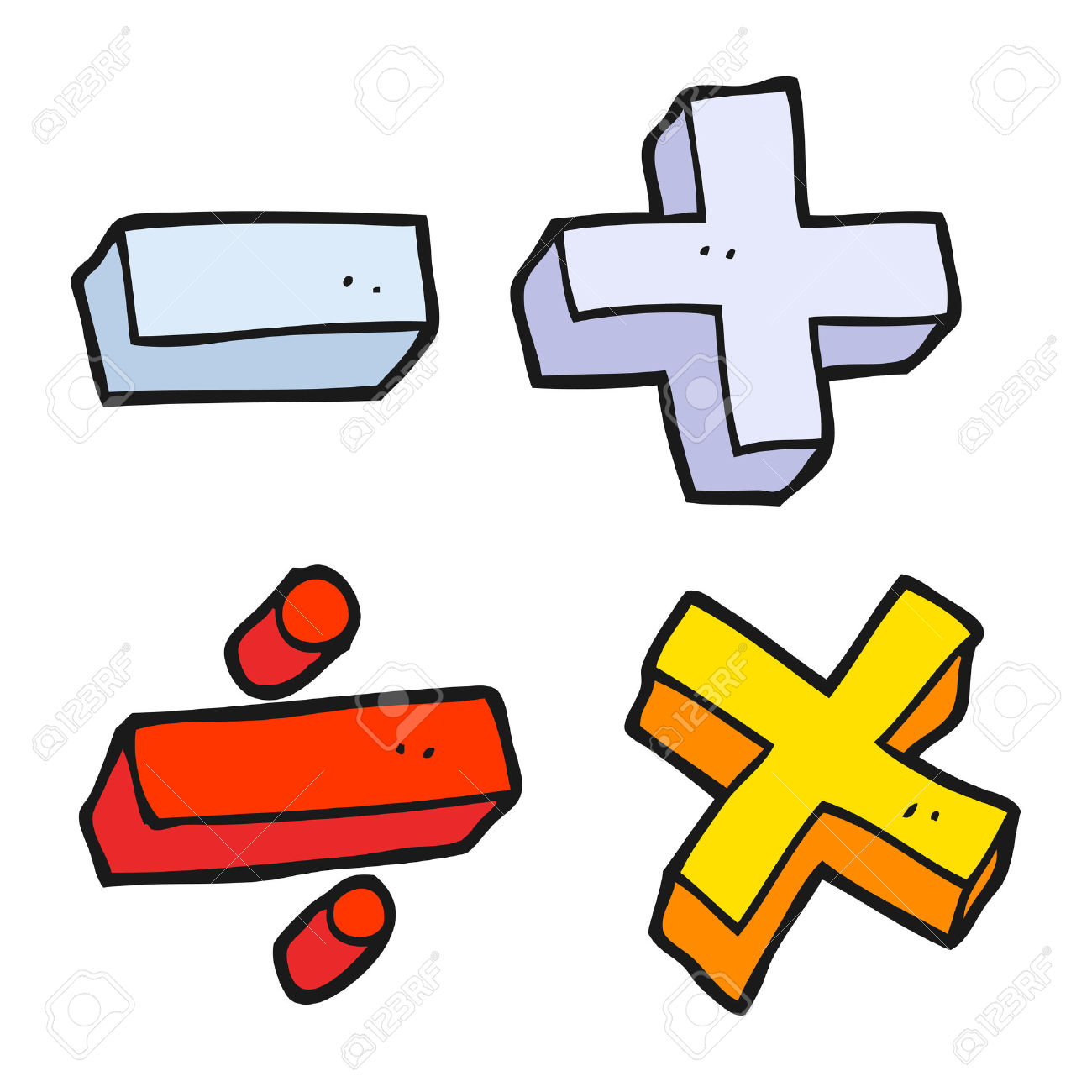 1300x1300 Symbol clipart mathematics