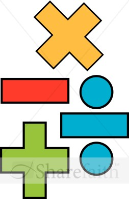 253x388 Geometry Clipart Math Symbol