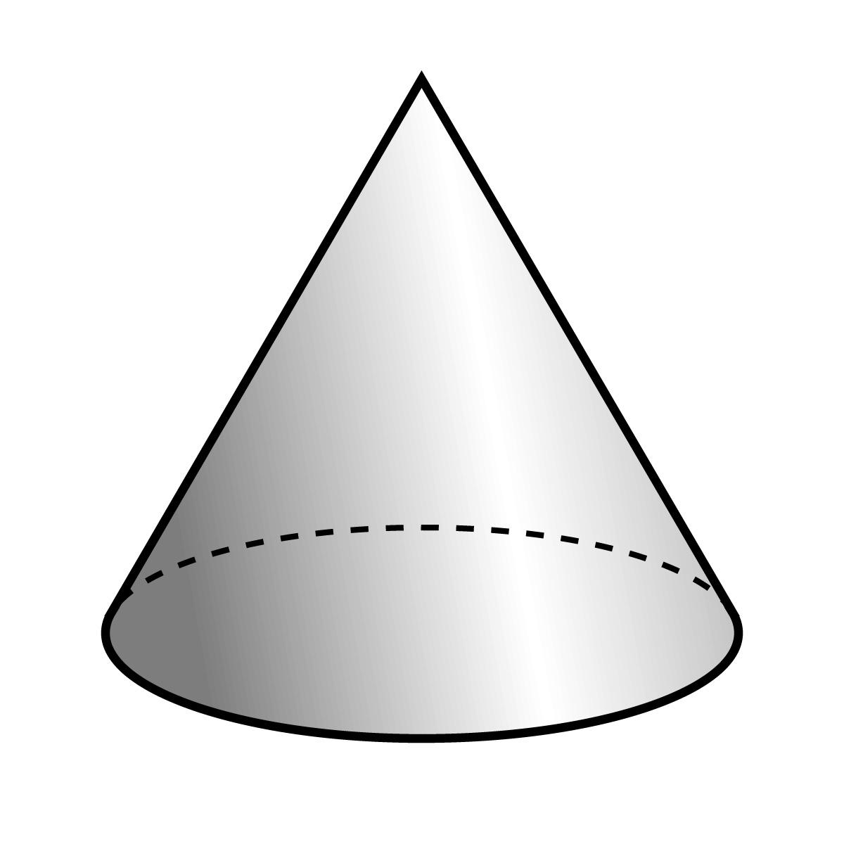 1200x1200 Geometric Shapes Clip Art Black And White thewealthbuilding