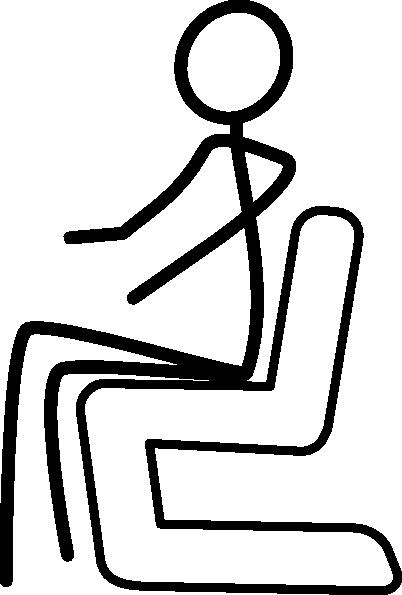402x595 Sat Math Clipart
