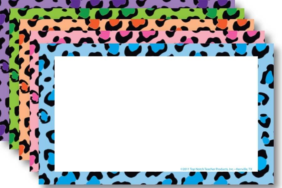 900x600 Free Math Borders Clip Art