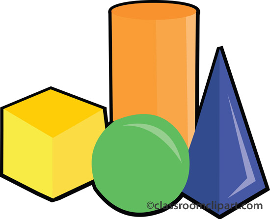 550x446 Math clip art for teachers free clipart images clipart –