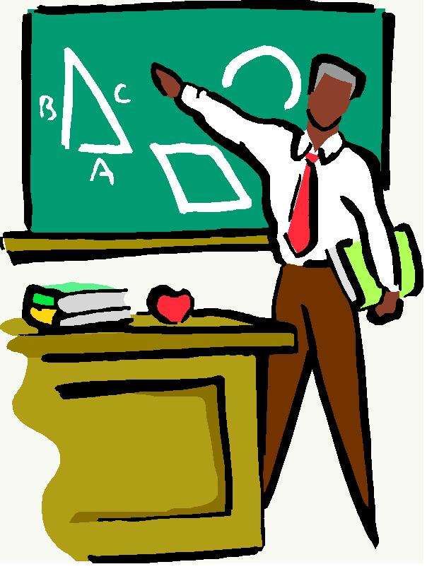 604x805 Download FREE Maths Math Mathematics Images Clipart Magical Educator