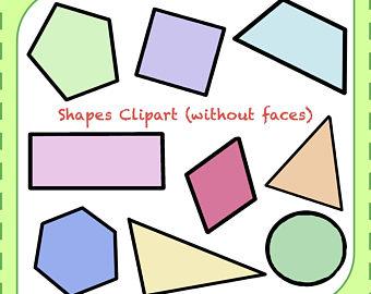 340x270 Math Clipart Etsy