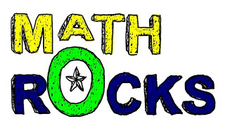 320x179 Mathematics clipart i love