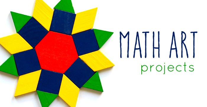 Math Images For Kids