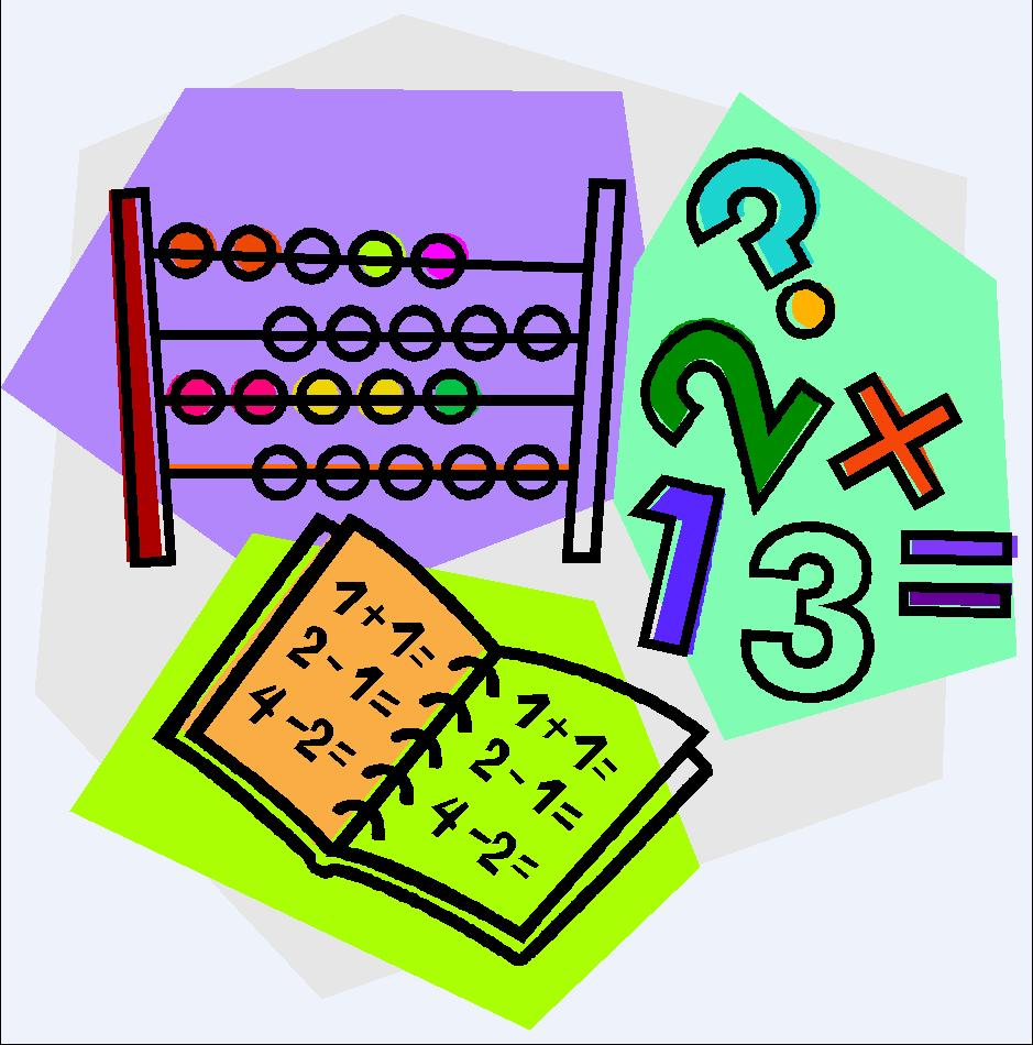 939x950 Game Clipart Math Game