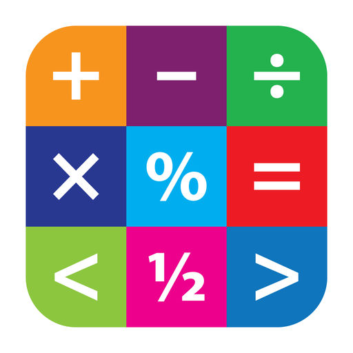 512x512 Learn And Grow With Best Math Apps For Your Child
