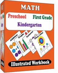 191x242 Math, Math Work Book, Ebook And Educational Products