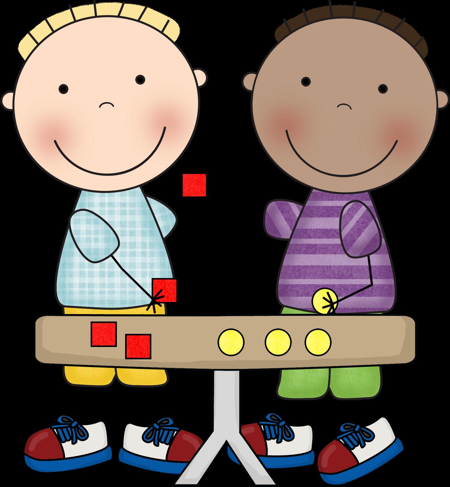 1478x1600 Math Clipart For Kids 101 Clip Art