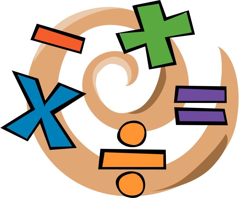 792x658 Math Fun For Kids Math In Spirals Pragmaticmom