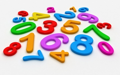 400x251 Math Literacy Ideas For Kids With Special Needs
