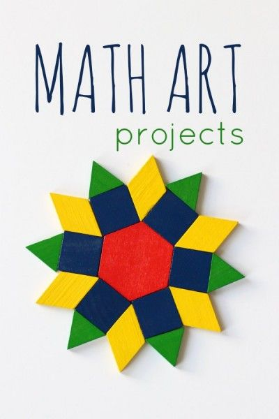 400x600 254 Best Math Activities For Kids Images Kids Study