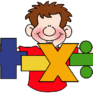 300x300 Play Math Games Free Online
