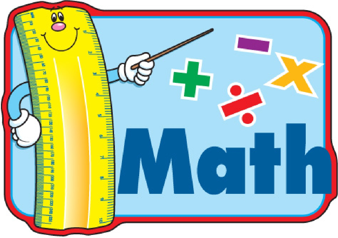 Math Images For Kids | Free download best Math Images For Kids on ...
