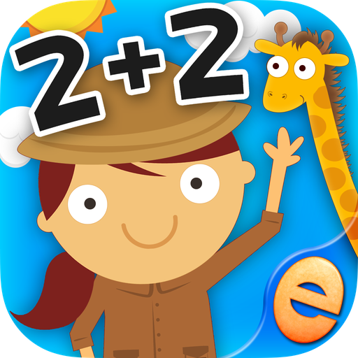 512x512 Animal Math Kids Math Games Free Games For Learning
