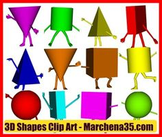 236x200 Math Tools Clip Art Math Tools, Clip Art And Math