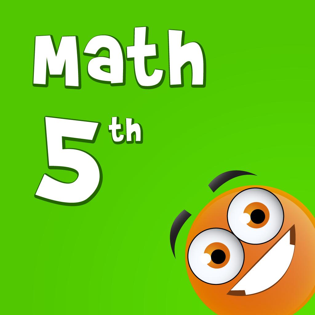 Math Pics