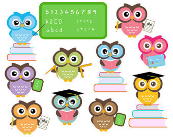340x270 Math School Cliparts 231293
