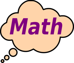 300x255 Math Clipart Free Images 4