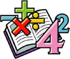 300x252 Math Clipart Free Images 7