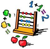 161x156 Other Clipart Kindergarten Math