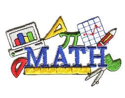 253x199 Polygon Clipart Math Subject
