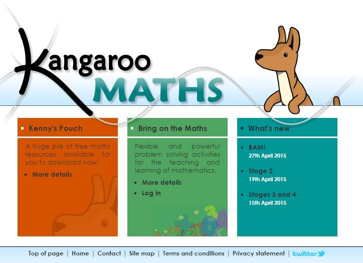 Math Pictures Free