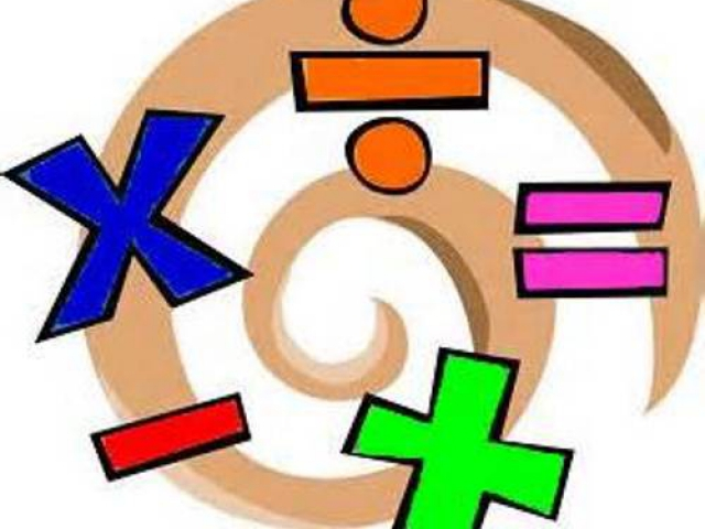 640x480 How Fast Can You Answer These Knotty Math Problems Quizpug