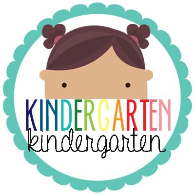 400x400 Kindergarten Kindergarten
