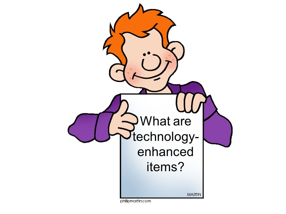 Addition Word Problems Clipart - Clip Art Library  |Art Math Problems