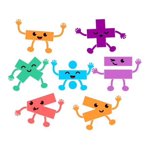 Math Symbols Images Free Download Best Math Symbols Images On