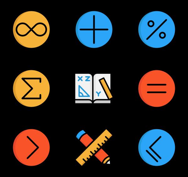 600x564 Math Symbols Png Transparent Math Symbols.png Images. Pluspng