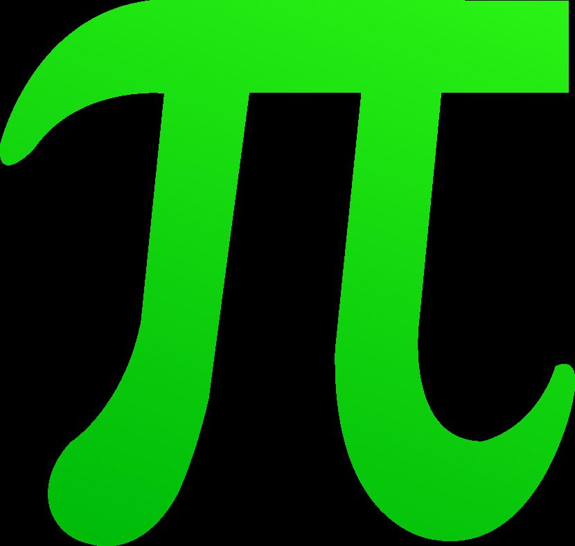 830x789 Symbol Clipart Mathematical Symbol