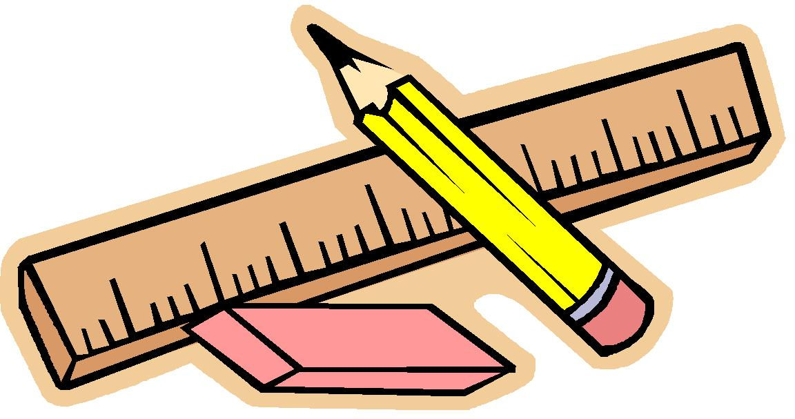 1152x607 Ruler Clipart, Suggestions For Ruler Clipart, Download Ruler Clipart
