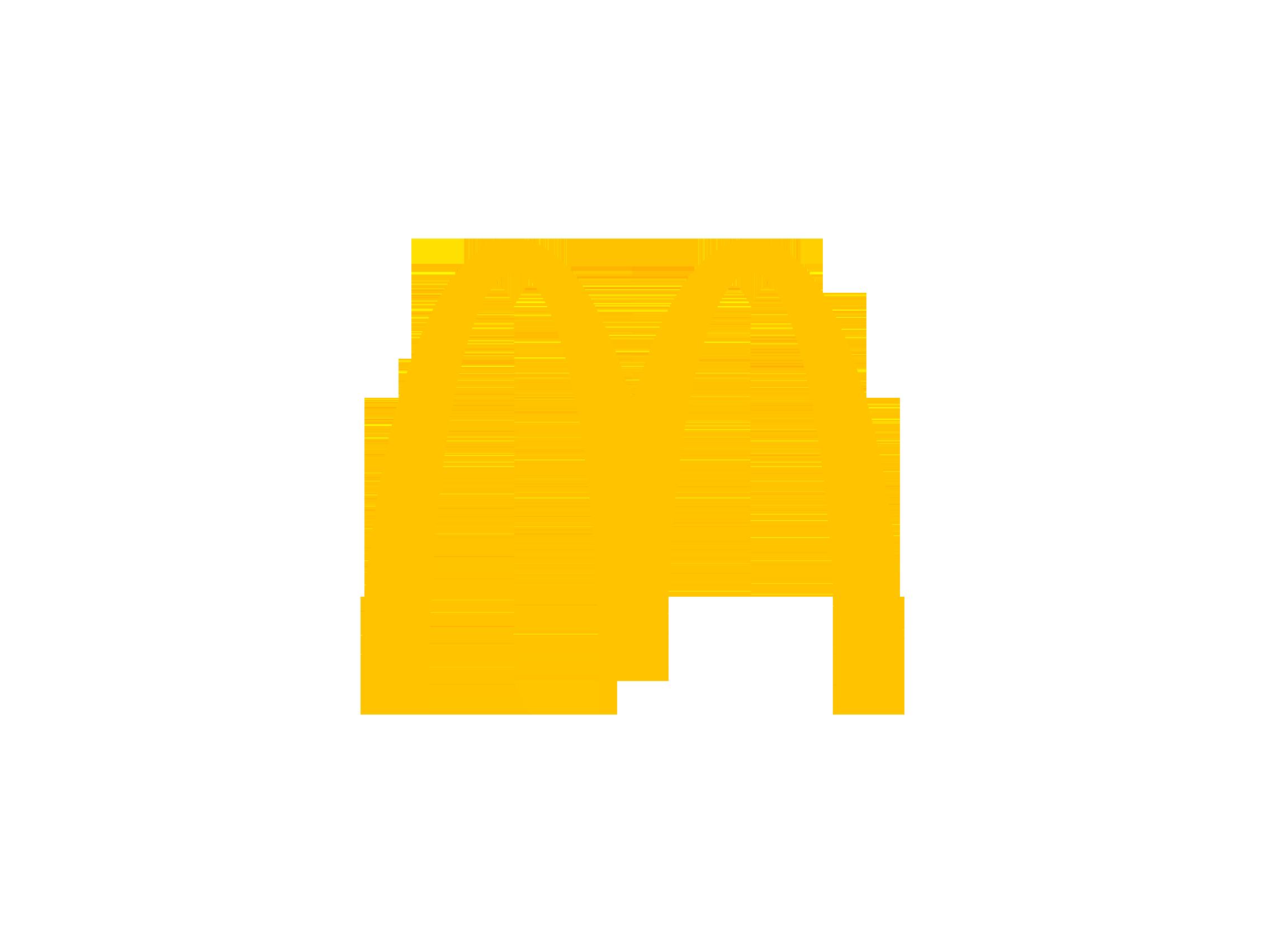 2272x1704 Mcdonalds Logo Clip Art
